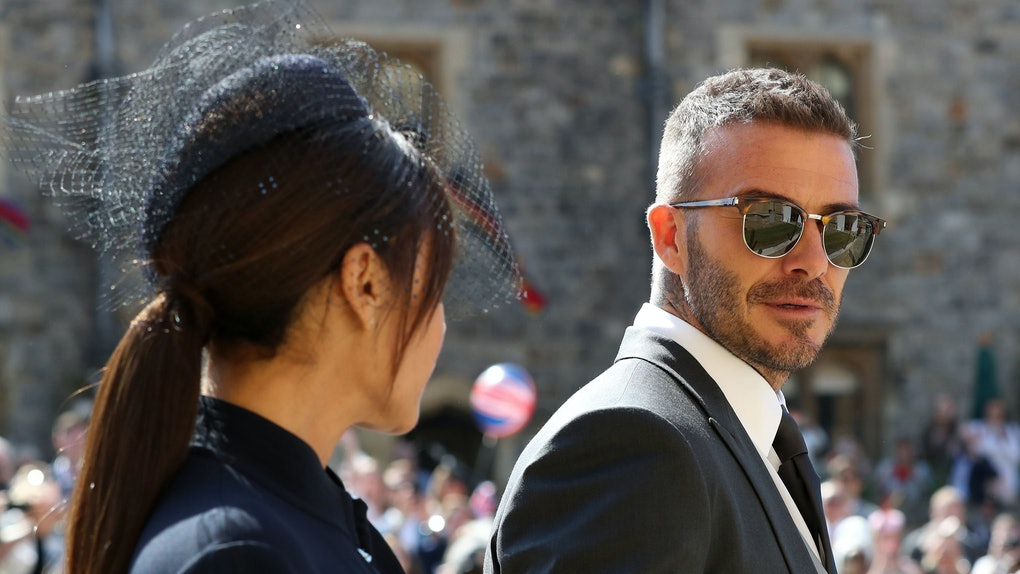 560c008f235c7 David Beckham s Net Worth Is The Same As His Fashion Mogul Wife s   It s A  Lot