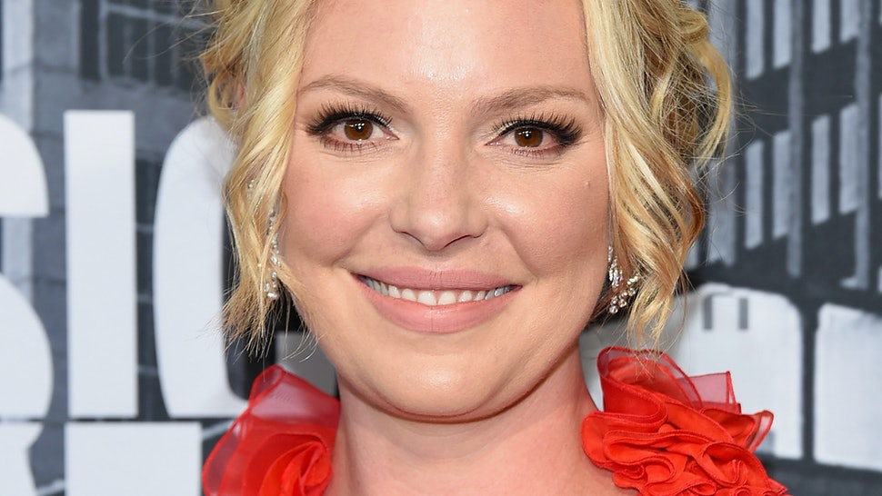 What Izzie Stevens From Greys Anatomy Might Be Up To Today