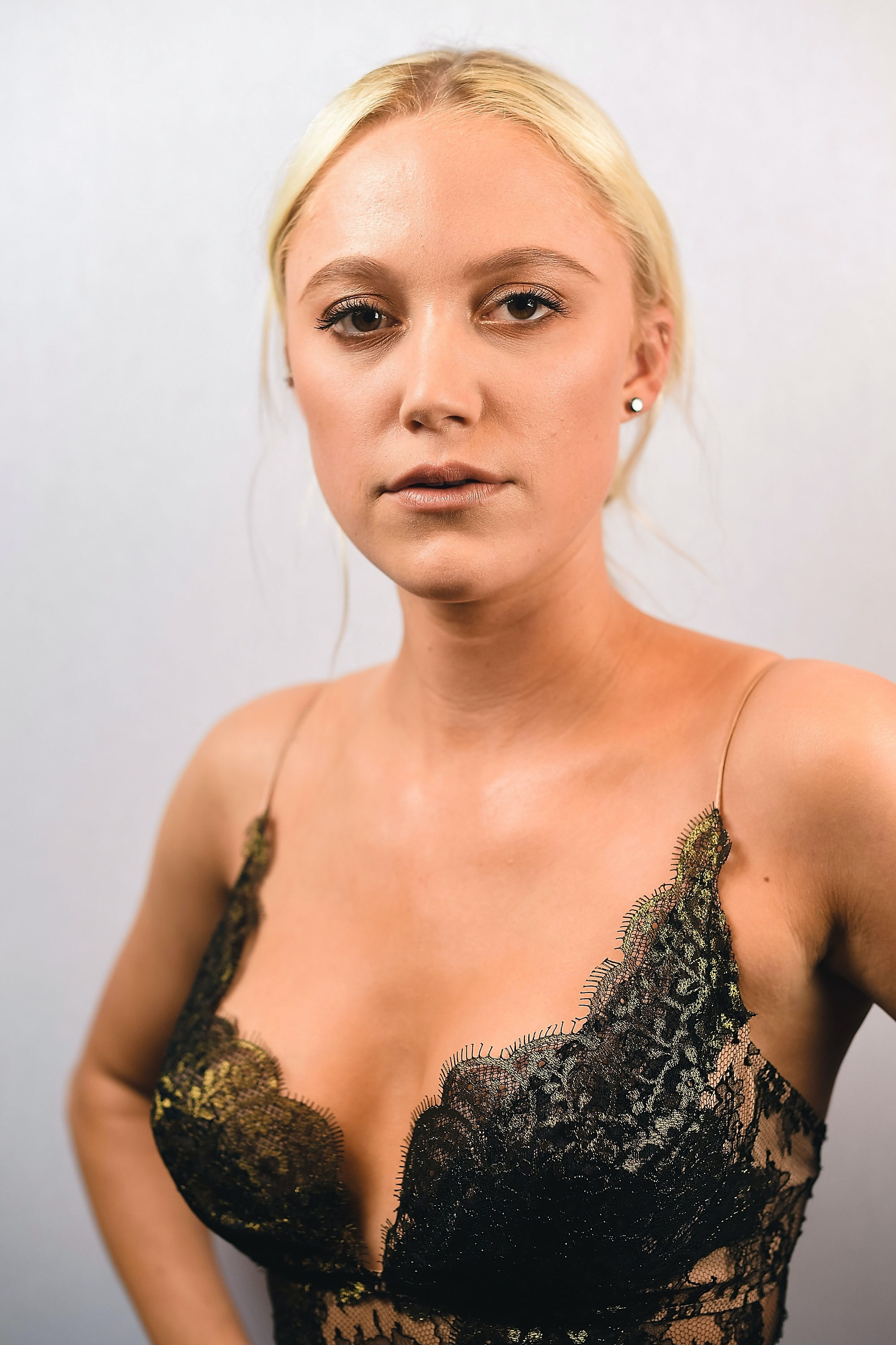 Hacked Maika Monroe naked (81 photos), Pussy, Hot, Twitter, braless 2017
