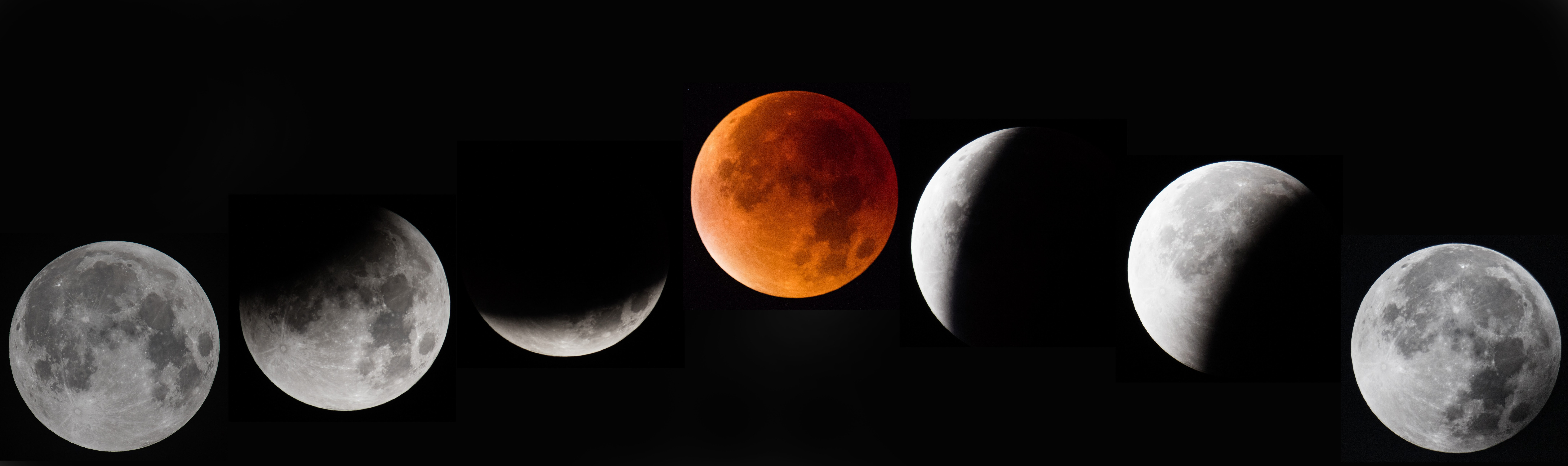february 7 2020 blood moon astrology
