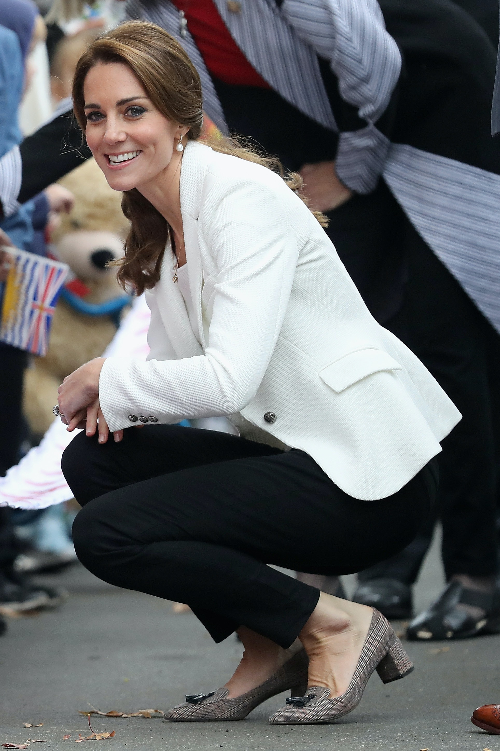 01b7e9901f7 6 Affordable Shoe Brands Kate Middleton Loves   So Will You