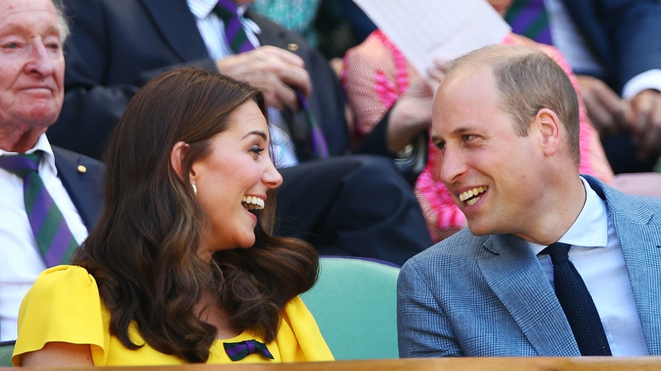 1eac86a7b5b 6 Affordable Shoe Brands Kate Middleton Loves   So Will You