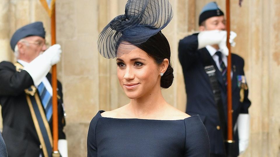 06bb006b6f72 15 Boat Neck Dresses Under $50 That Will Make You Feel Like Duchess Meghan  Markle