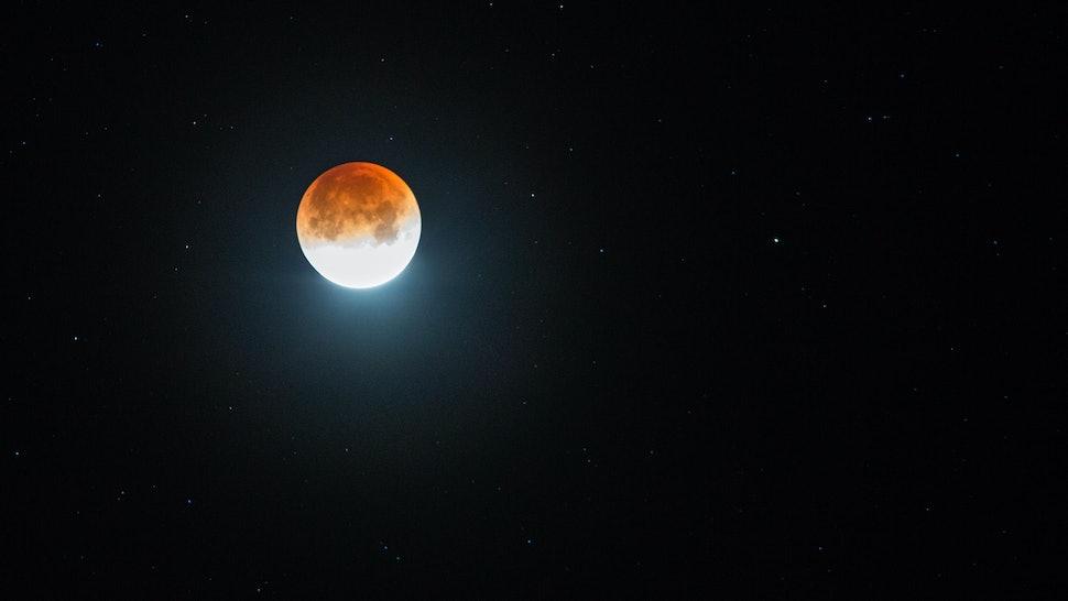 9 common mercury retrograde myths that simply aren t true according