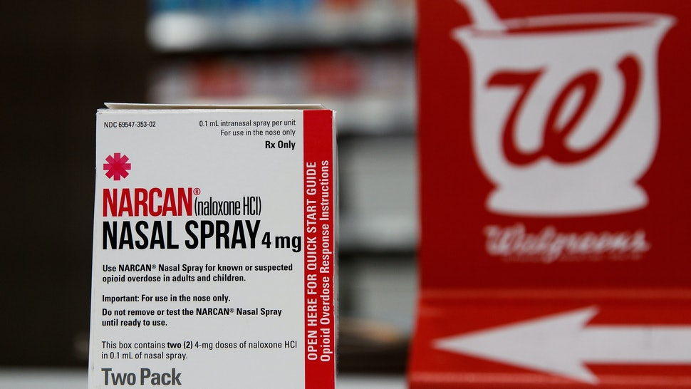 where to get narcan the opioid overdose reversal drug 6 other