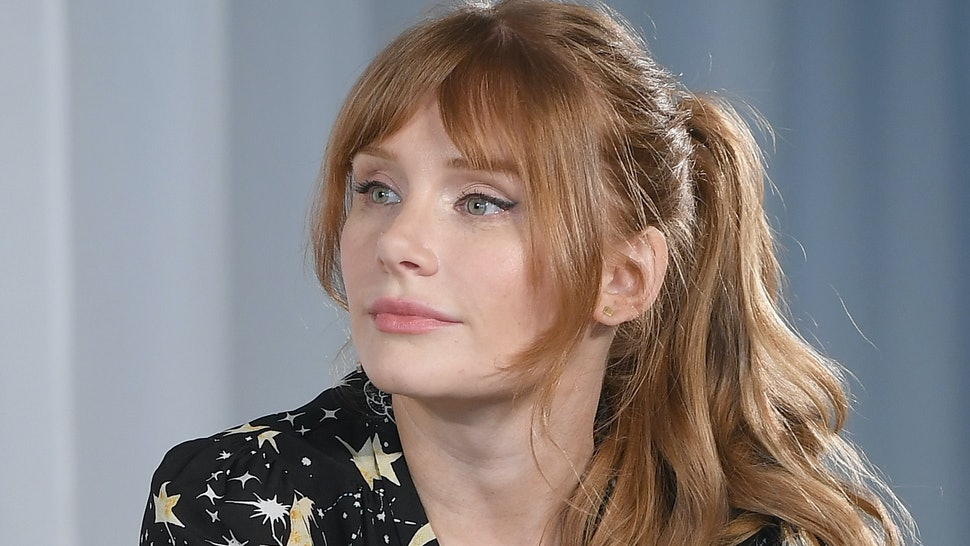 Redheads Are Using Lip Liner As Eyebrow Pencil Because Few ...