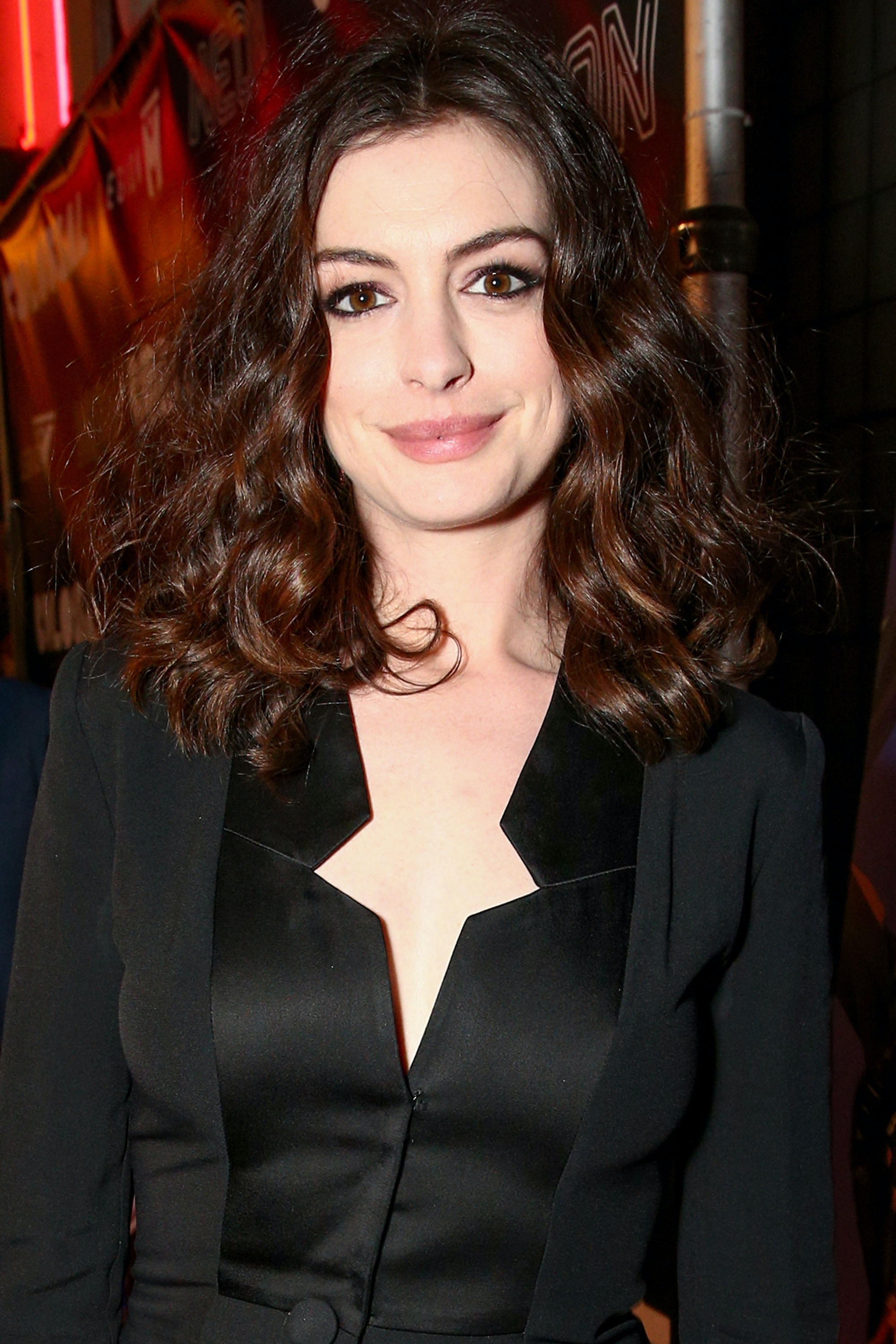 Hacked Anne Hathaway nudes (78 foto and video), Ass, Leaked, Feet, cleavage 2018