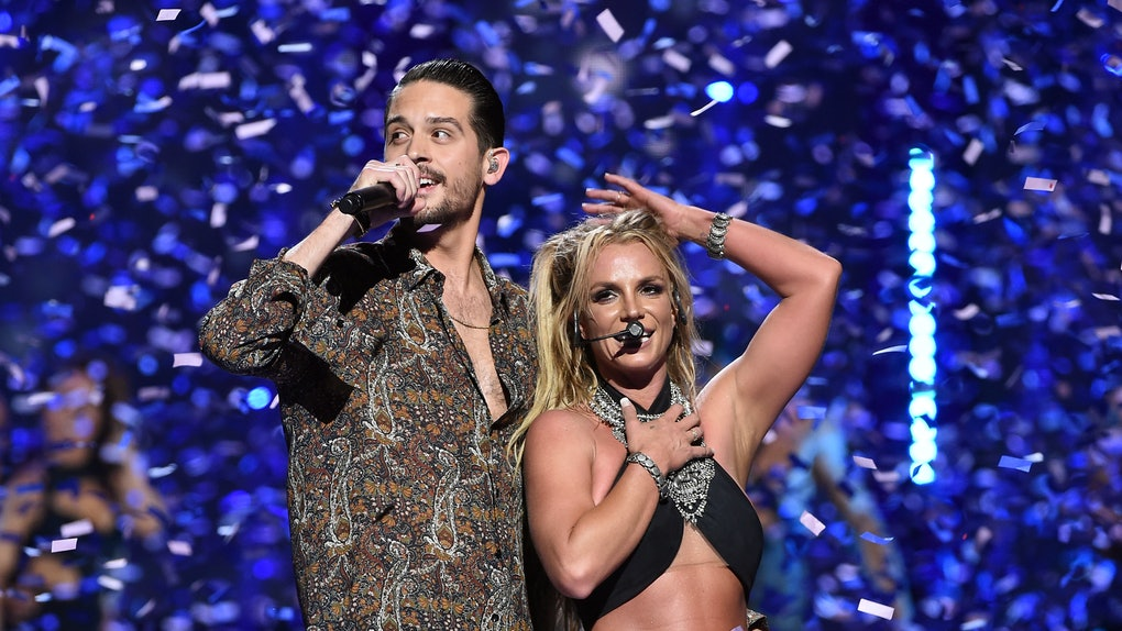 Who Did G-Eazy Date Before Halsey? The Answers Might Surprise You