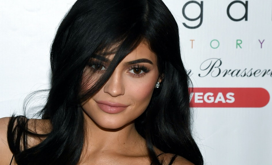 How To Get Kylie Jenners 21st Birthday Beauty Look If Youre On A