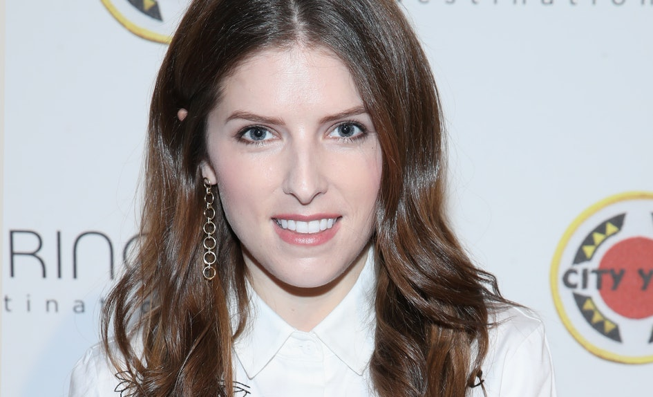 Is Anna Kendrick Single Ben Richardson May Be Her Long Term Flame