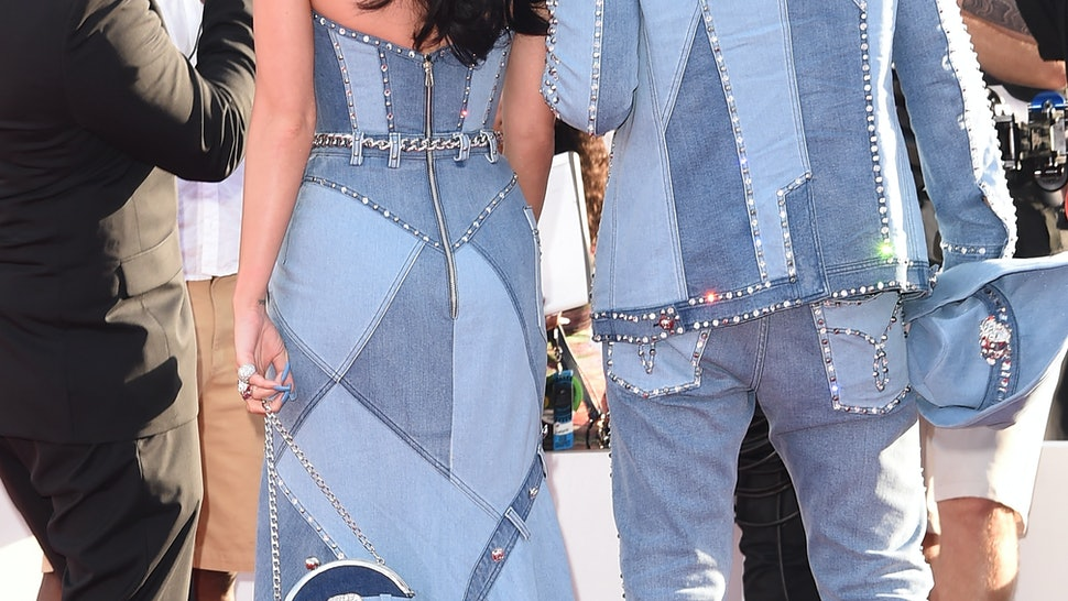 f57b25db095 Saluting the Denim-on-Denim Pioneers Who Kept the Canadian Tuxedo In Our  Lives (That s You