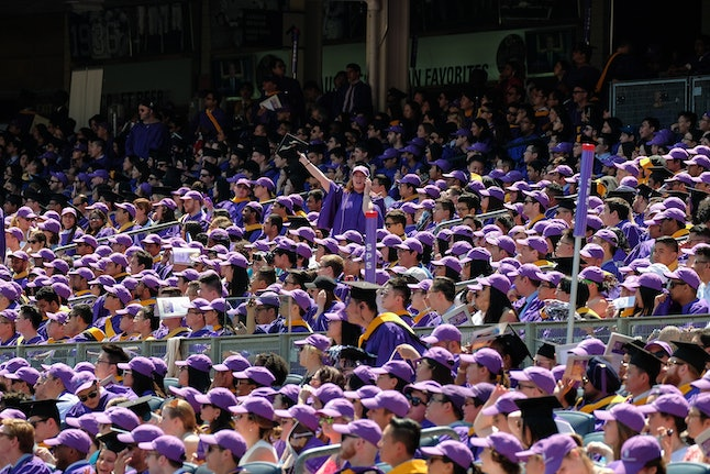 NYU Will Offer All Medical School Students Free Tuition
