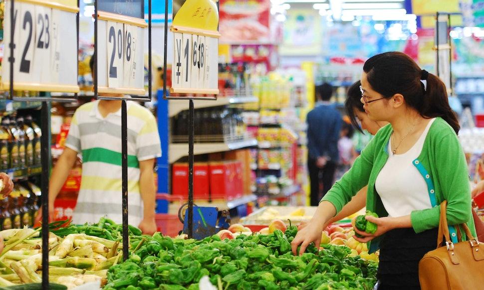 Картинки по запросу eco groceries