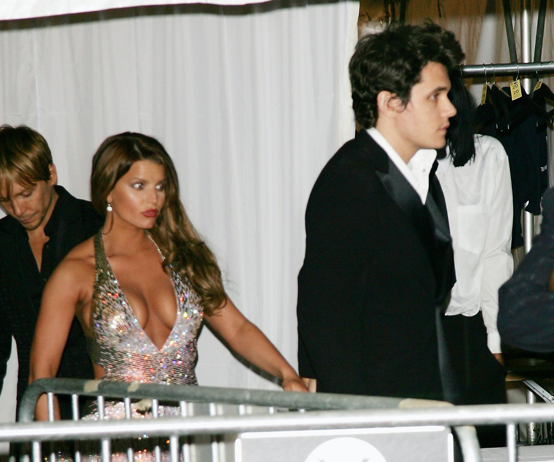 Forum on this topic: Monica bellucci briganti amore e liberta nude, lindsay-lohan-suing-pedigree-over-echo-dog/