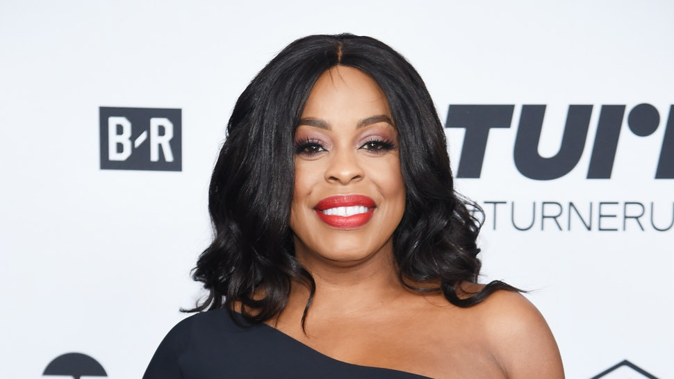 392885d05d752 Niecy Nash s New Late Night TV Series Is The Perfect Addition To The Evening  Lineup