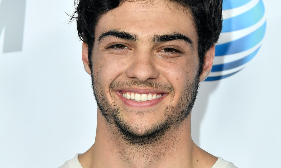 Image result for noah centineo