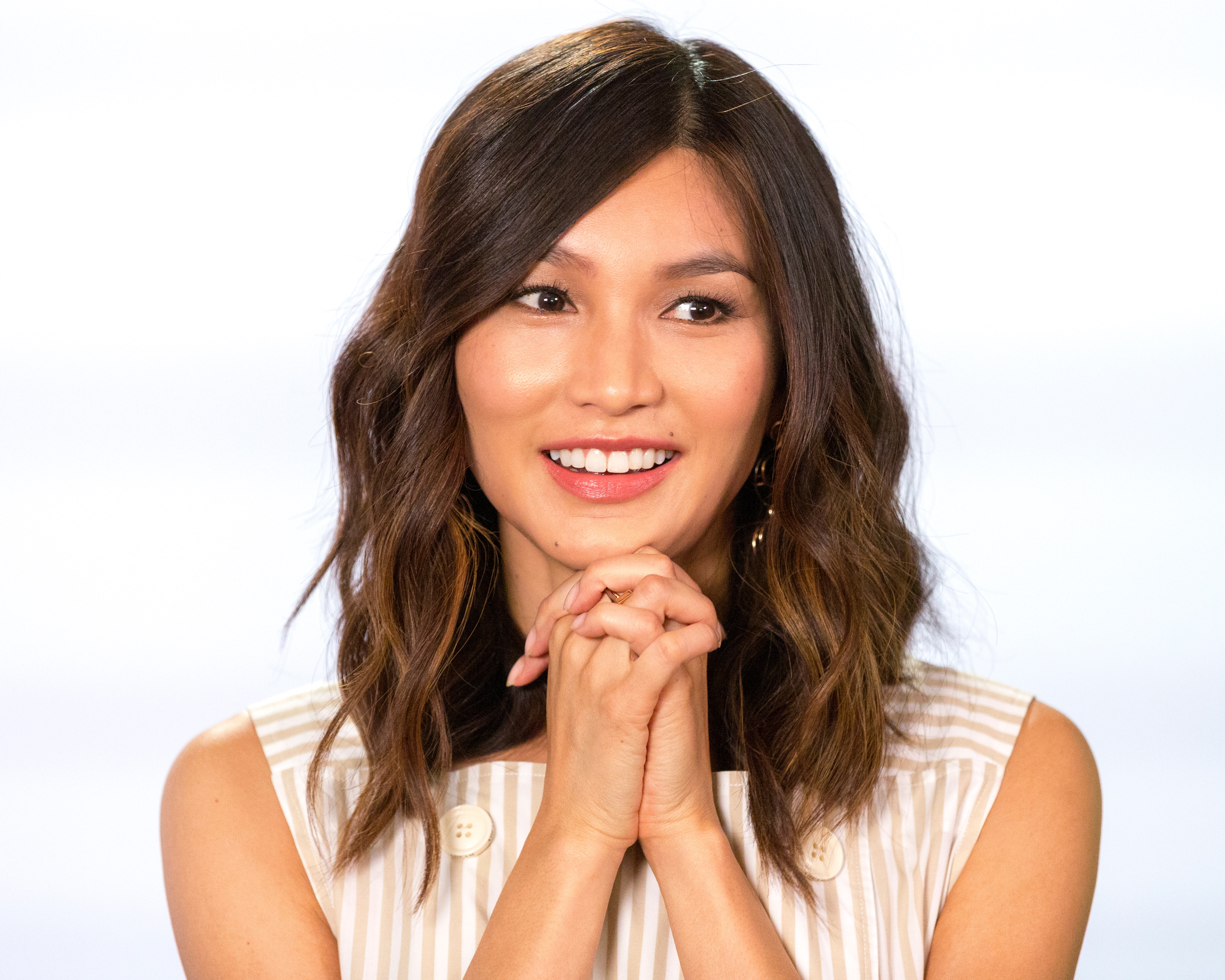 Forum on this topic: Alexandra Reid, gemma-chan/