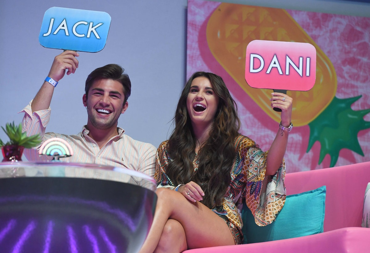 Will 'Love Island' 2019 Be On Hulu? U.S. Fans Are In For A Summer Of Love