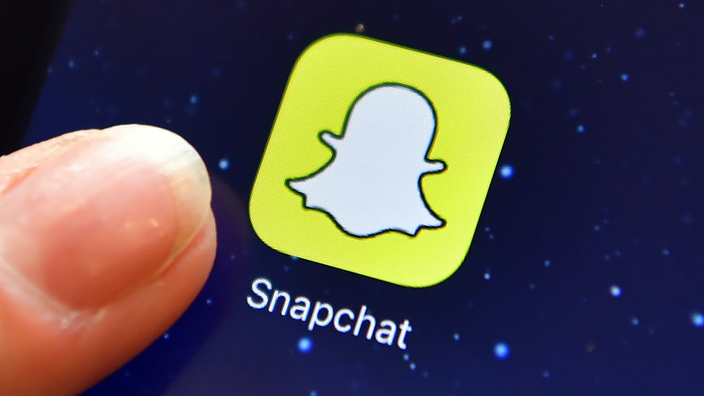Can I save my Chats in Snapchat? Here's how you can keep them.