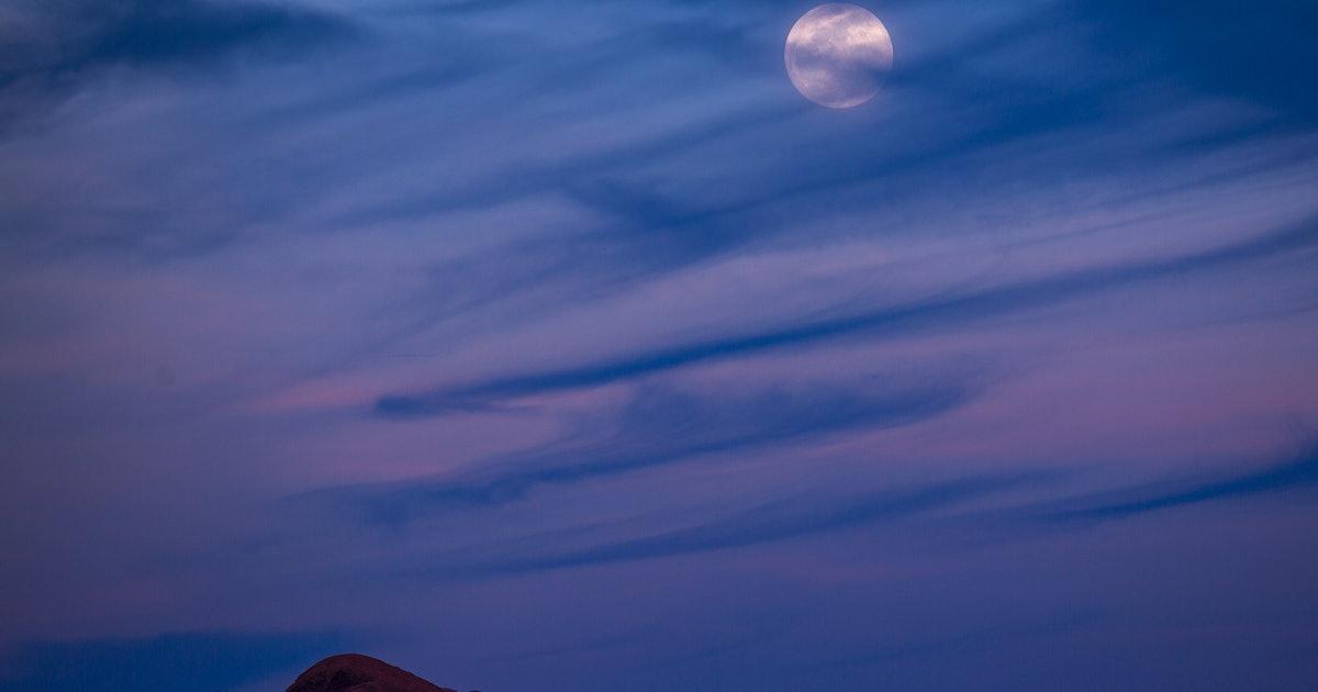 blood moon july 2018 virgo - photo #26
