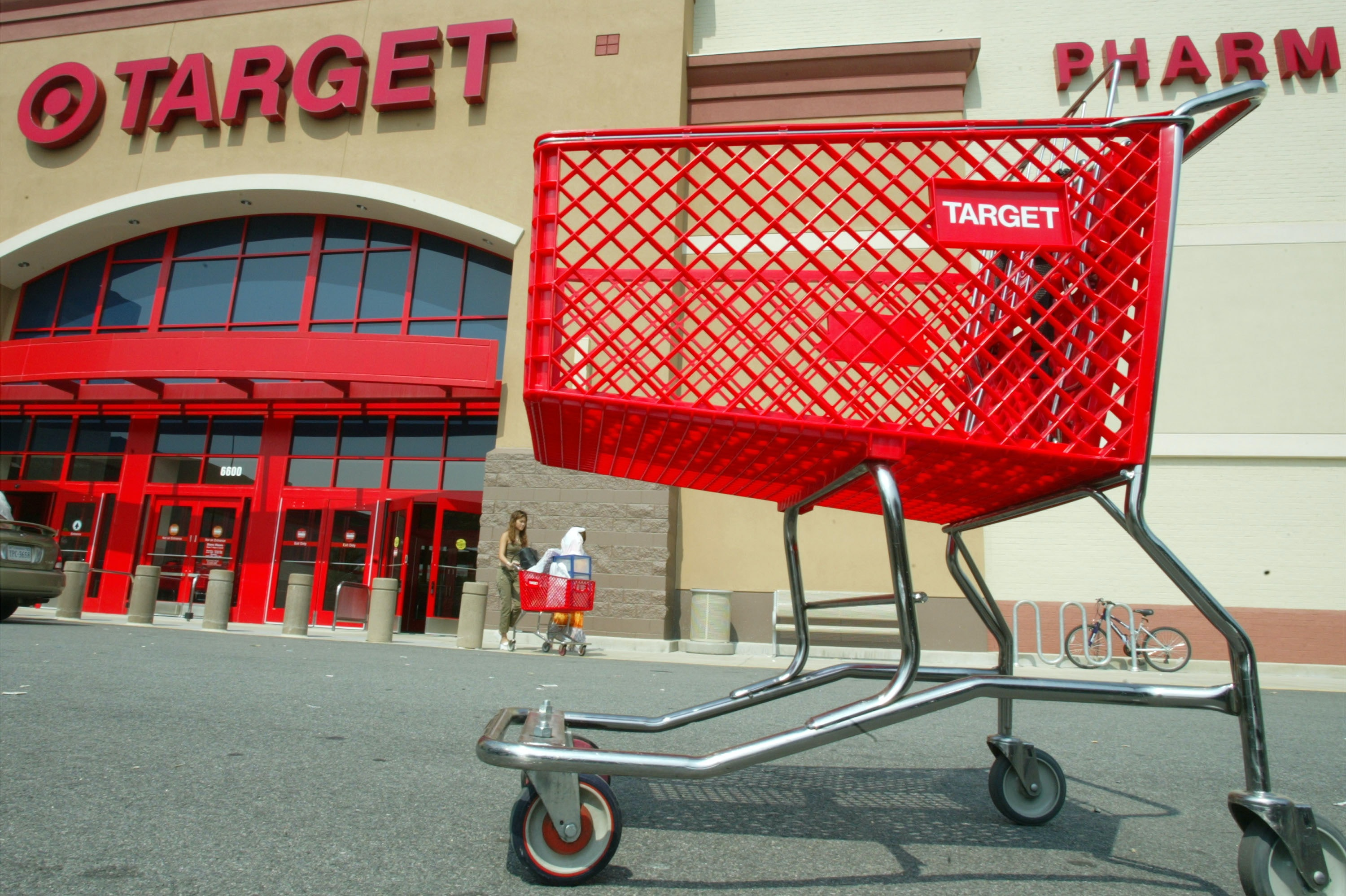 Target S Labor Day 2018 Sale Is The Perfect Way To Wrap Up Your Summer