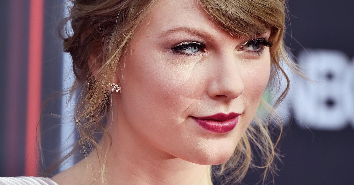 "Taylor Swift Said ""A... Taylor Swift Songs Lyrics"