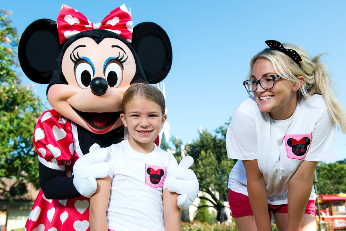 People Are Not Happy About This Photo Of Jamie Lynn Spears' Daughter Maddie Holding A Gun