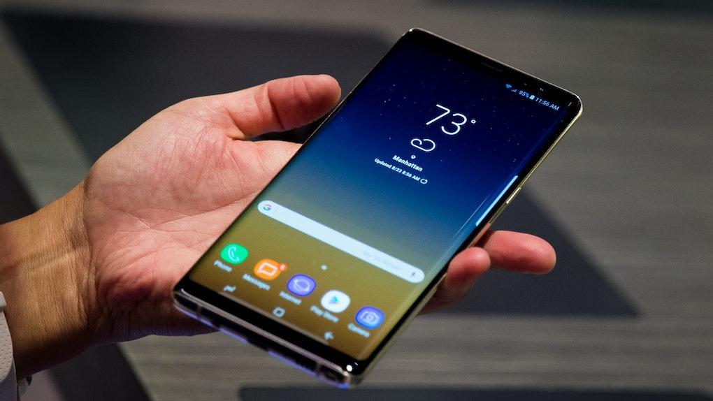 tener spotify premium gratis android 2018