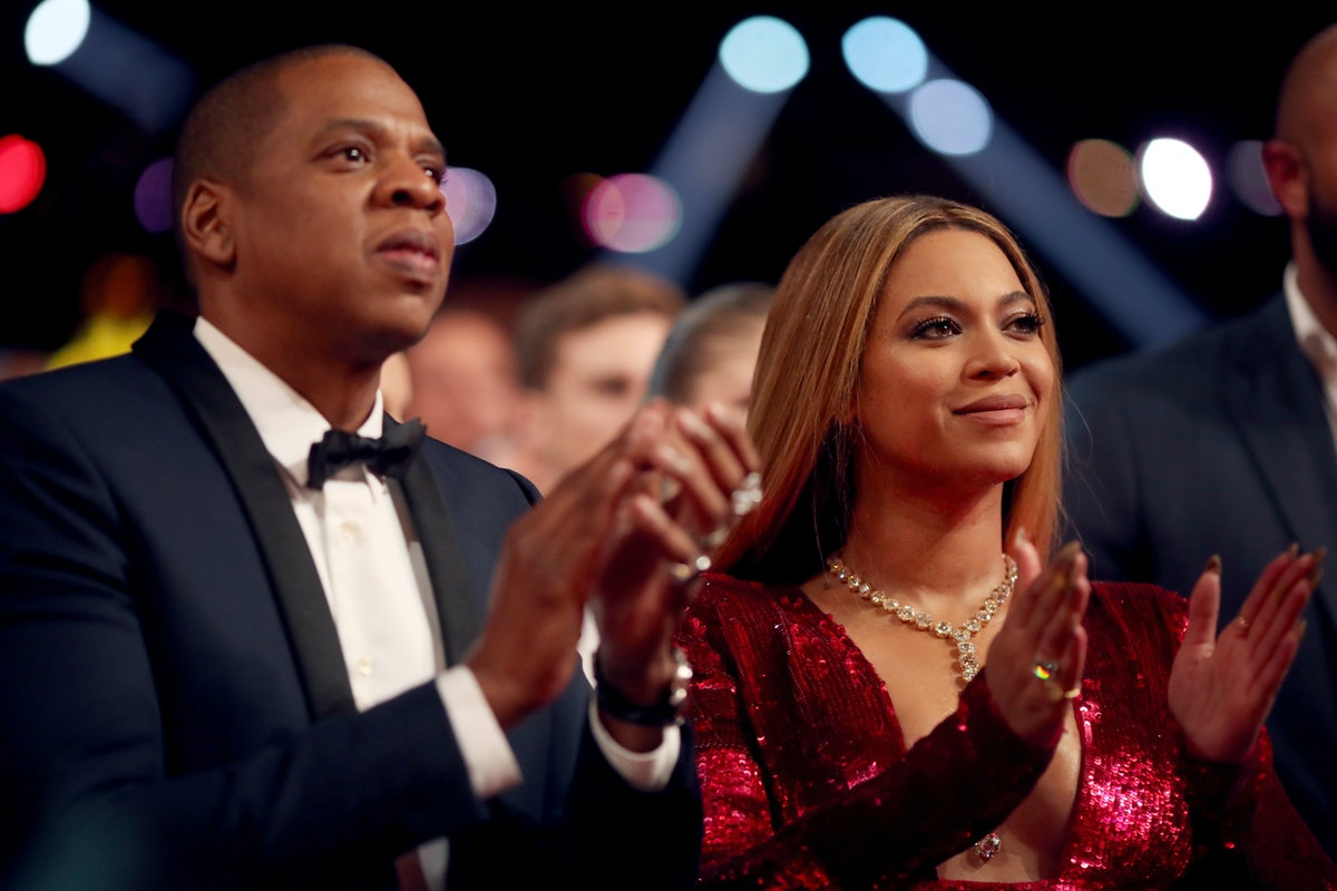 This State Has Its Own Official Beyonce & Jay-Z Day Now — Yes, Really