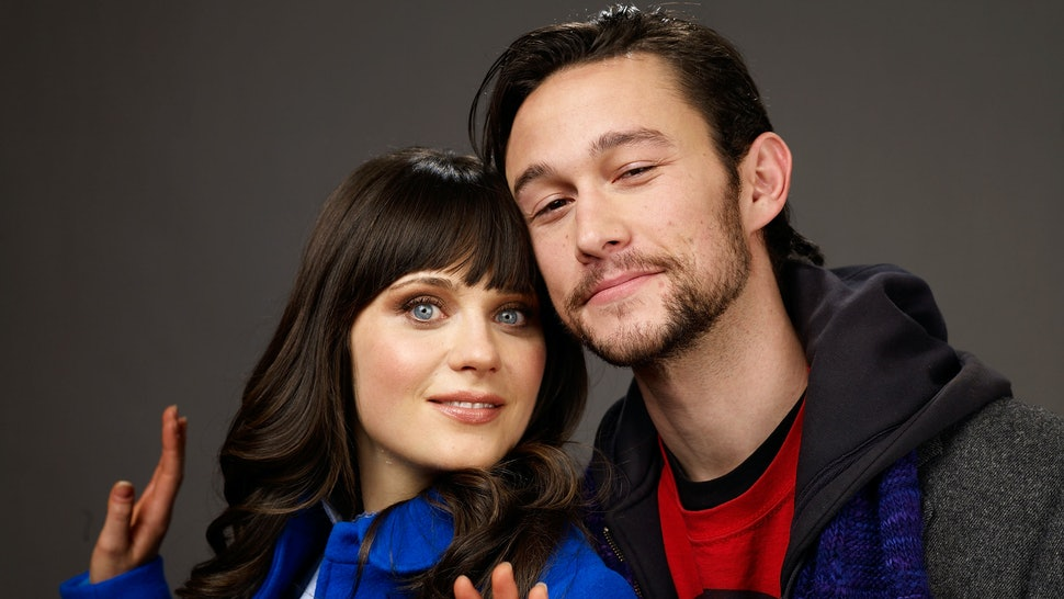c78965969f00 Joseph Gordon-Levitt s Comments On  (500) Days Of Summer  Might Change How  Fans View The Film
