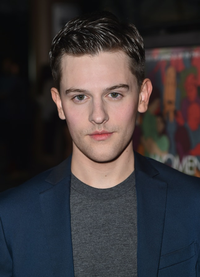 Who Plays Kevin McClain On 'American Vandal'? Travis Tope