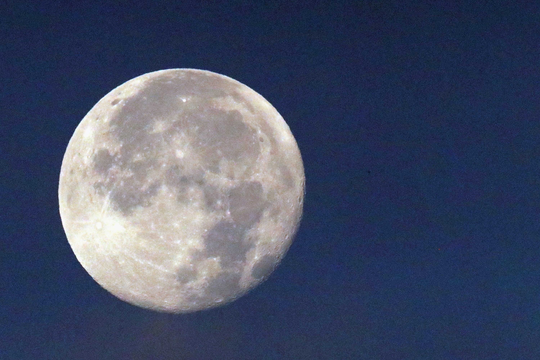 full moon in scorpio cafe astrology