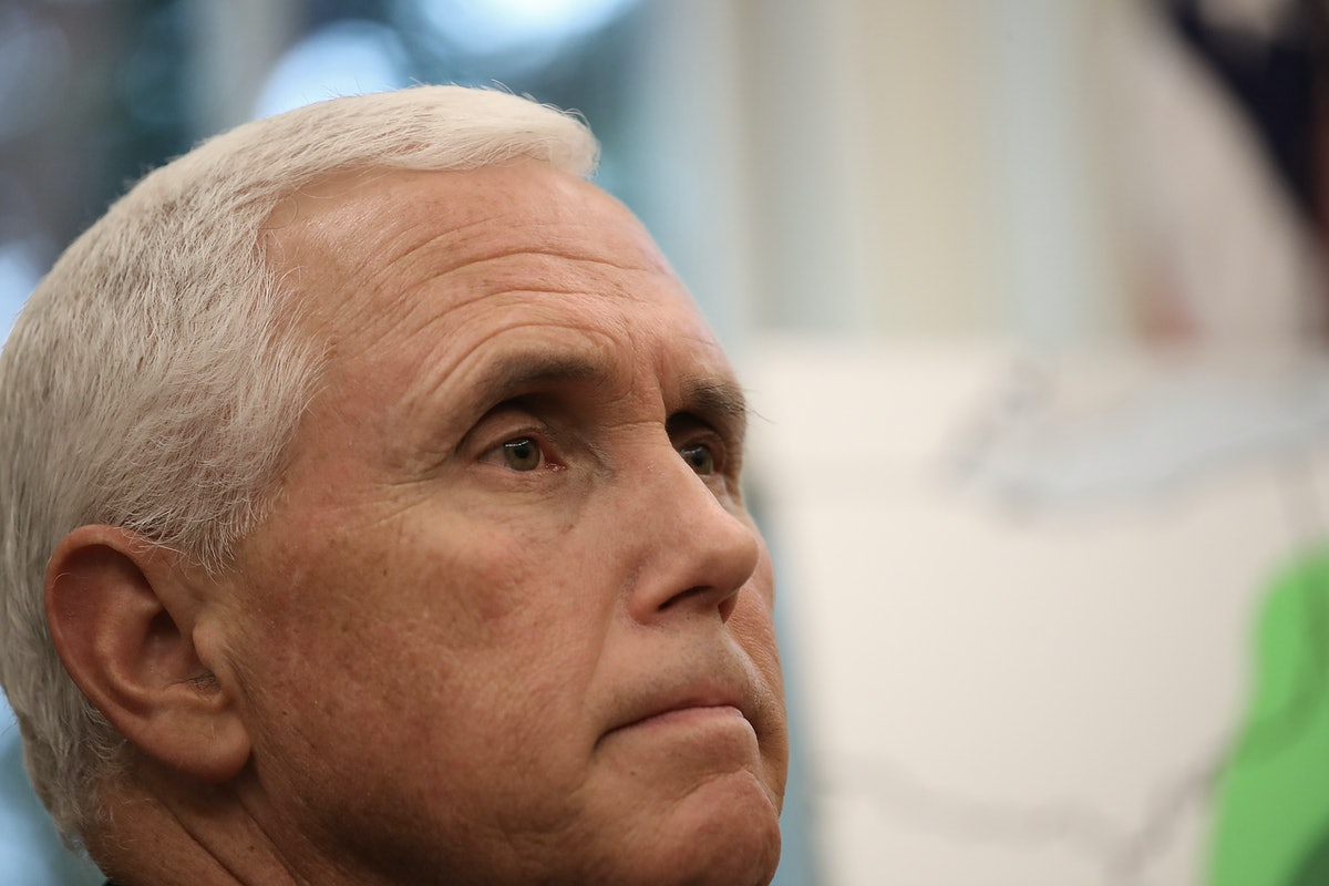 The Simon Sisters From Indiana Are Mike Pence's Biggest Opponents — And The Democrats' Top Donors