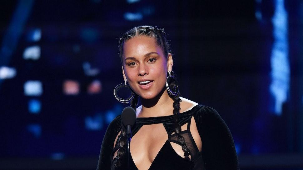 Why Isn't Alicia Keys On 'The Voice' Season 15? The Coach