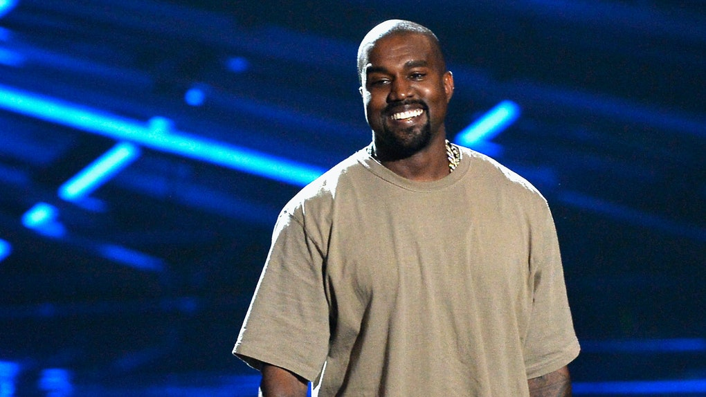 What Is Yandhi? Kanye West's New Album Is Coming To Bless Your Ears