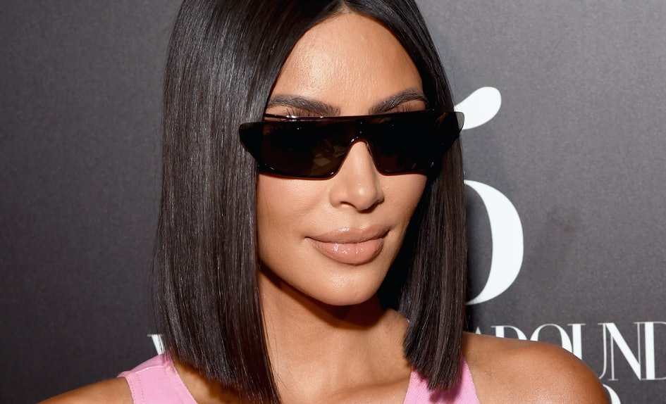 7 Kim Kardashian 2018 Costume Ideas That Ll Have You Looking Flawless This