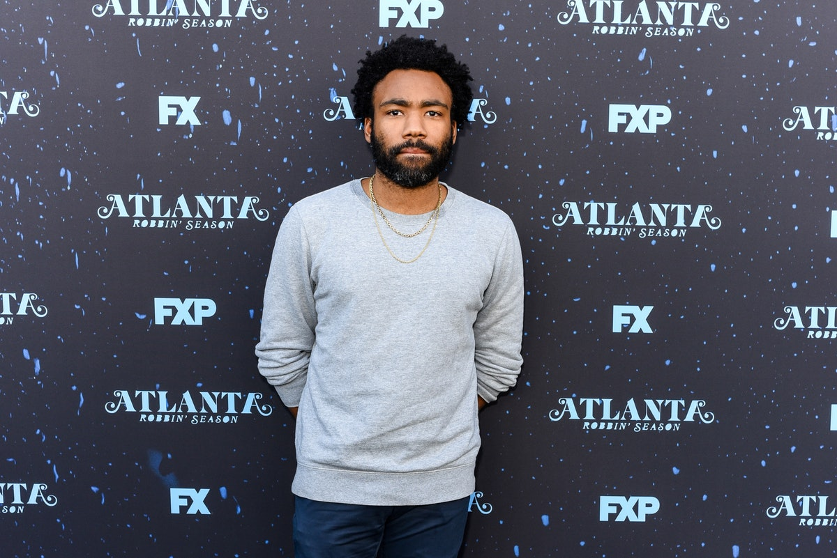 Childish Gambino's Tribute To Mac Miller Is An Honest Celebration Of The Rapper & His Influence