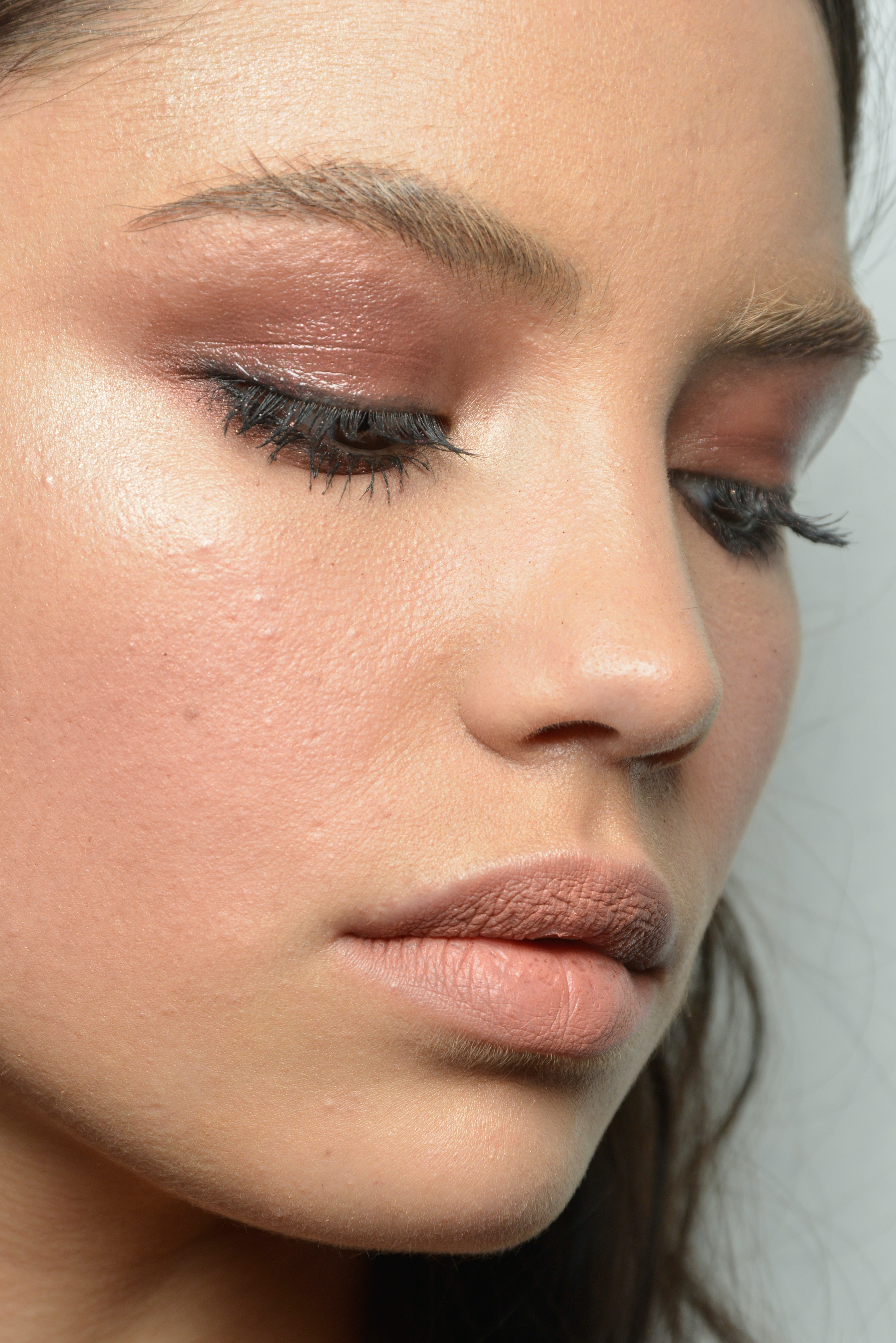 7 Products For Microbladed Brows That Keep Them Looking Natural