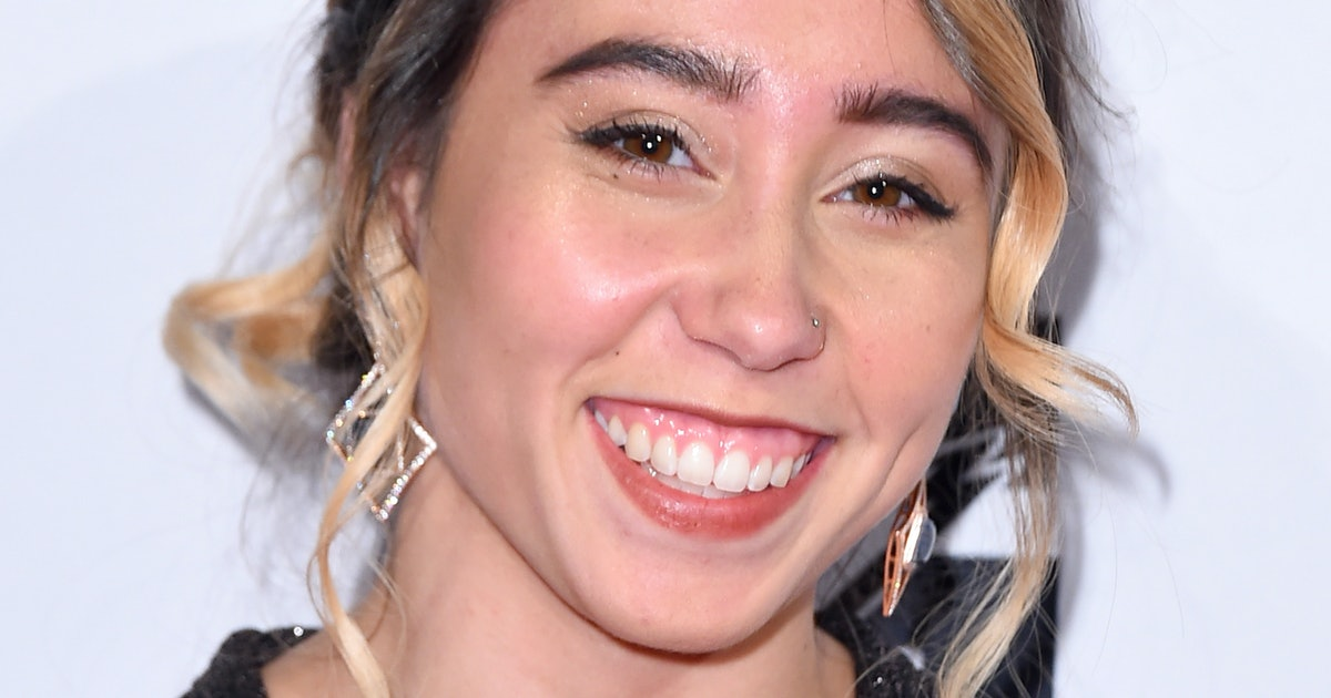 Who Is Katelyn Ohashi? The Gymnast's Routine Is Causing The Internet To Flip Out
