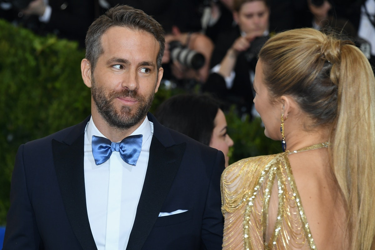 Ryan Reynolds' Birthday Post To Betty White Has Become A Hilarious Tradition In Their Friendship