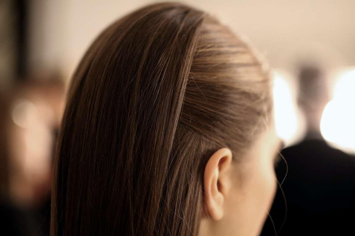 Scalp Micropigmentation Could Be The Future Of Hair Loss Solutions