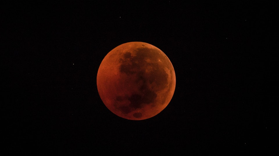 blood moon 2019 effects - photo #5