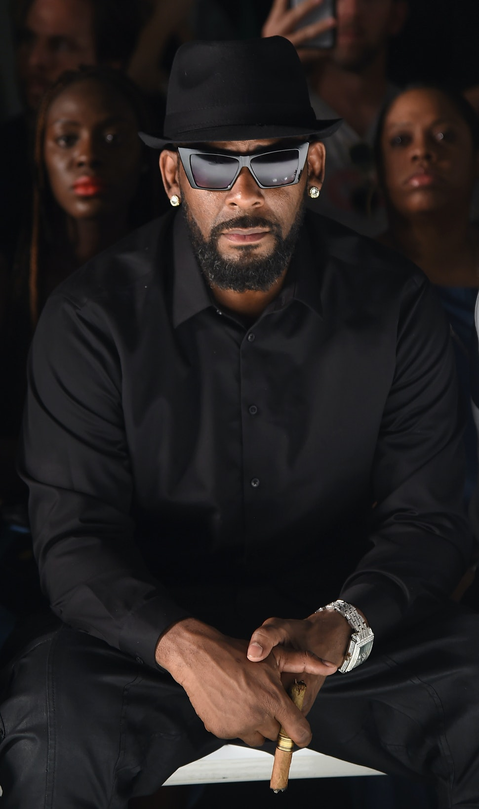 Image result for surviving r kelly images
