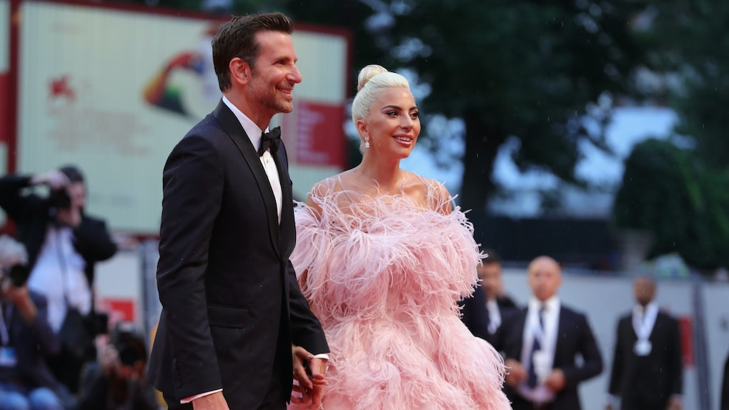 Will Bradley Cooper & Lady Gaga Start Dating? They're Reportedly