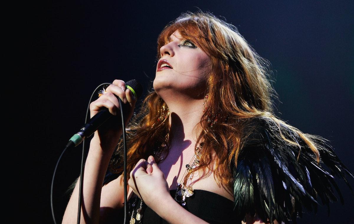 These Iconic Albums By British Women Turn 10 This Year & I'm Feeling Nostalgic