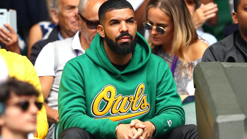 Drake Uk Tour Dates 2019 | tourismstyle co
