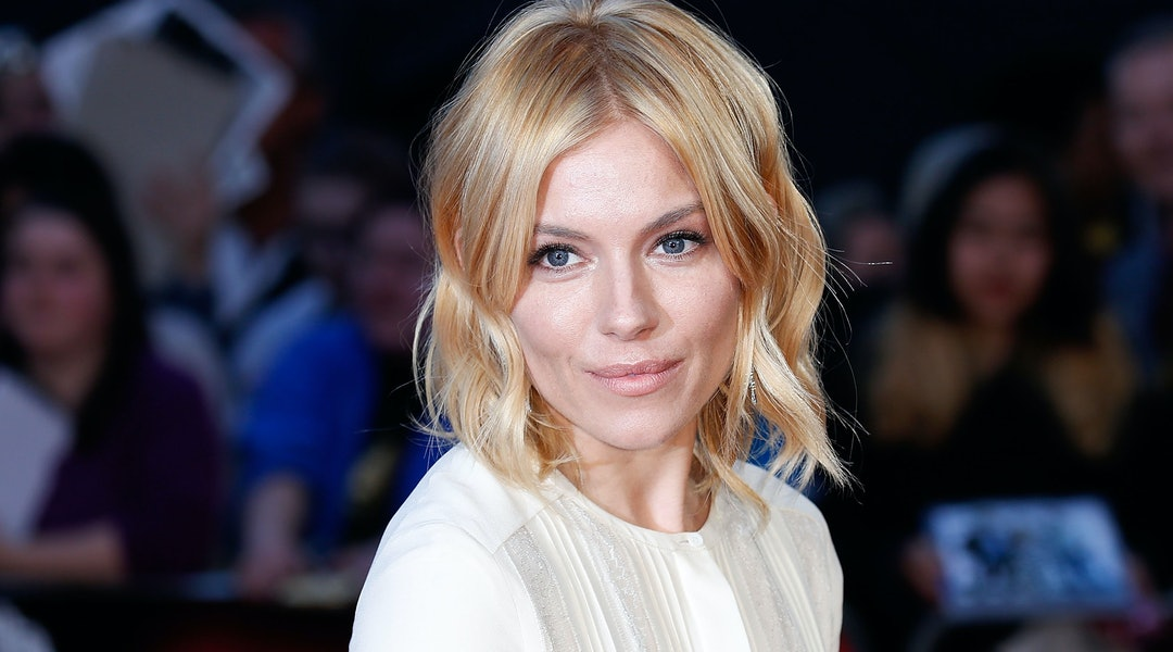 edba96432e9d Miista s End-Of-Winter Sale Has Sienna Miller-Approved Shoes For 50 Percent  Off