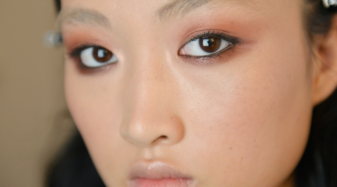 Makeup That S Good For Your Skin According To The Derms Who Wear Them
