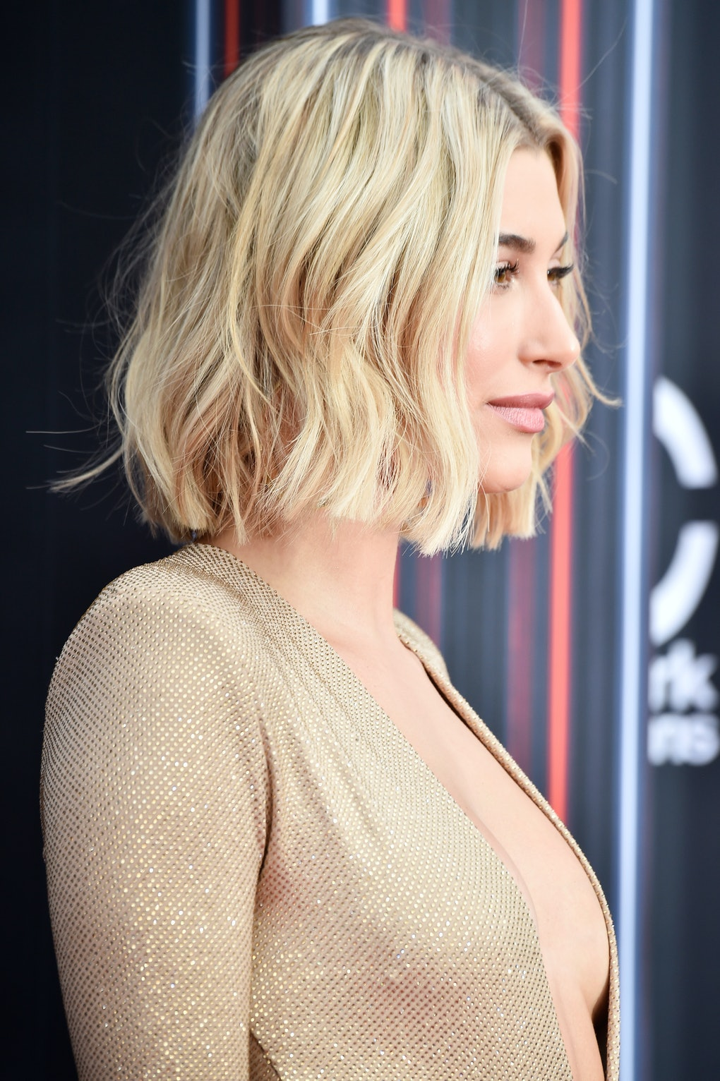These 2019 Haircut Trends Are About To Make This Year Even Bolder