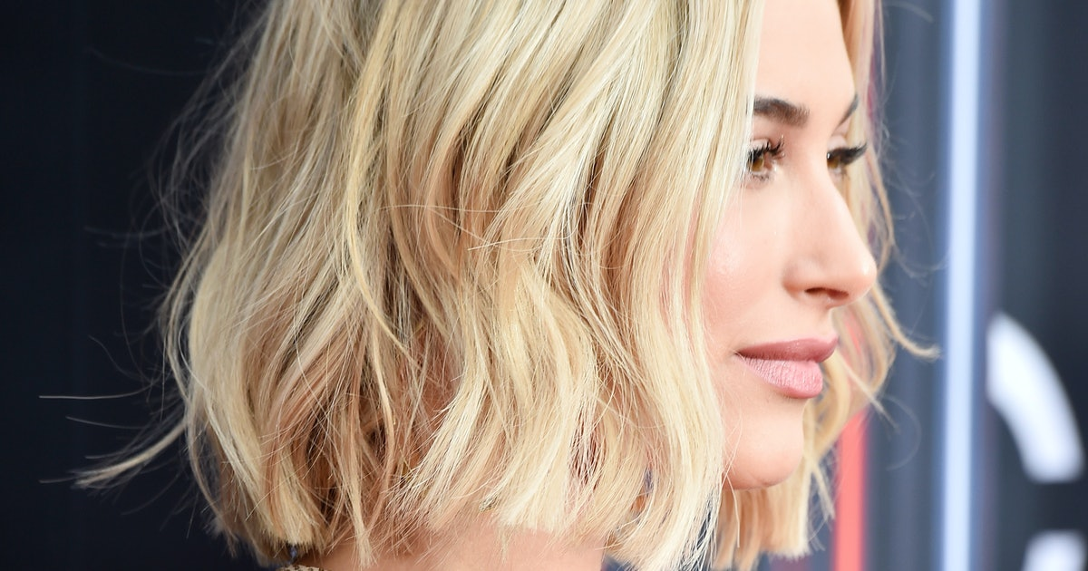 These 2019 Haircut Trends Are About To Make This Year Even
